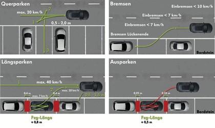 2011 Volkswagen Tiguan 42