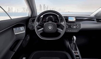 2011 Volkswagen XL1 concept 16