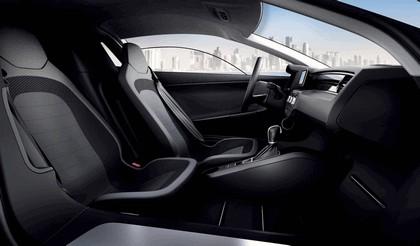 2011 Volkswagen XL1 concept 18