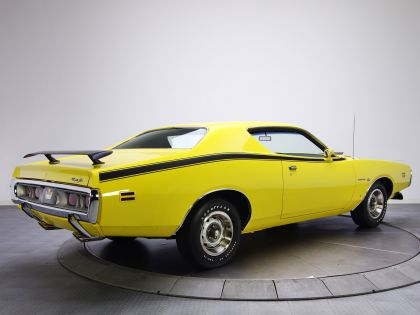 1971 Dodge Charger Super Bee 2