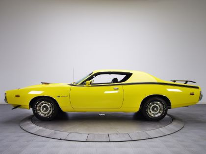 1971 Dodge Charger Super Bee 3
