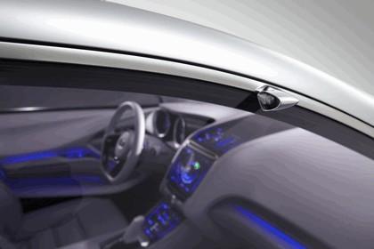 2010 Subaru Impreza concept 17