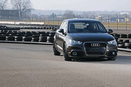2011 Audi A1 by Pogea Racing 4