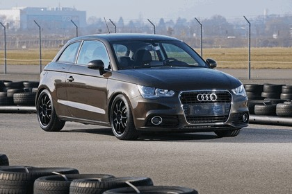 2011 Audi A1 by Pogea Racing 5