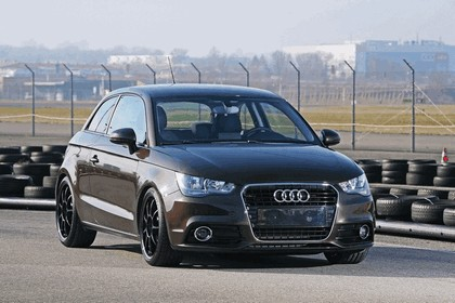 2011 Audi A1 by Pogea Racing 6