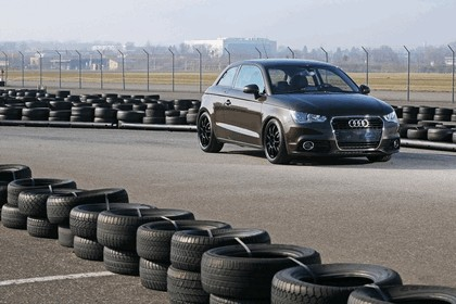 2011 Audi A1 by Pogea Racing 7