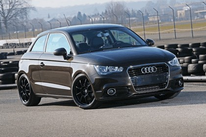 2011 Audi A1 by Pogea Racing 9