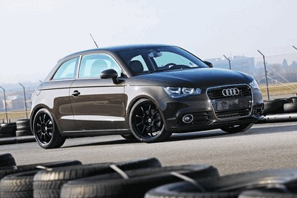 2011 Audi A1 by Pogea Racing 10