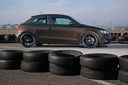 2011 Audi A1 by Pogea Racing 11
