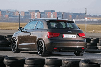 2011 Audi A1 by Pogea Racing 12