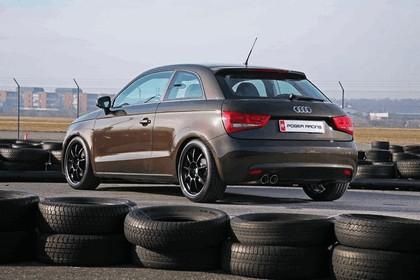 2011 Audi A1 by Pogea Racing 13