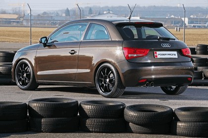 2011 Audi A1 by Pogea Racing 14