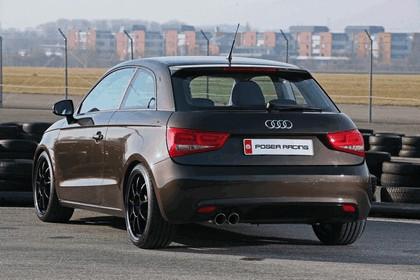 2011 Audi A1 by Pogea Racing 15