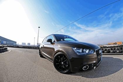 2011 Audi A1 by Pogea Racing 16
