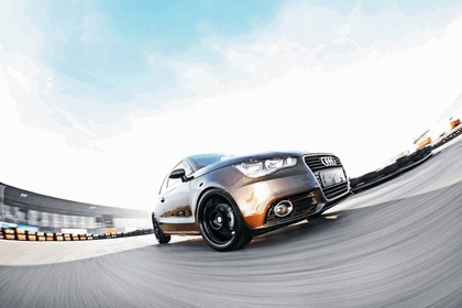 2011 Audi A1 by Pogea Racing 17