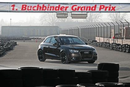 2011 Audi A1 by Pogea Racing 20