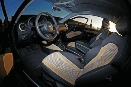2011 Audi A1 by Pogea Racing 29