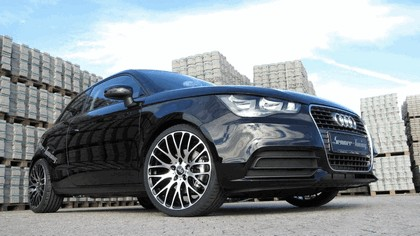 2011 Audi A1 by Senner Tuning 2
