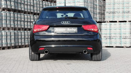 2011 Audi A1 by Senner Tuning 6