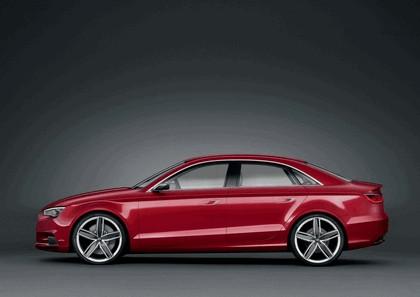 2011 Audi A3 concept 6