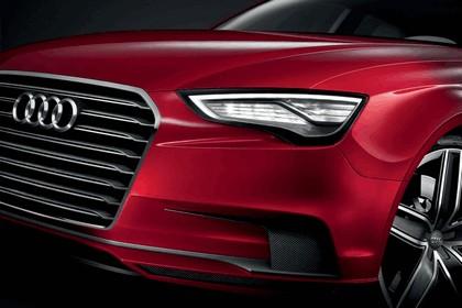 2011 Audi A3 concept 8