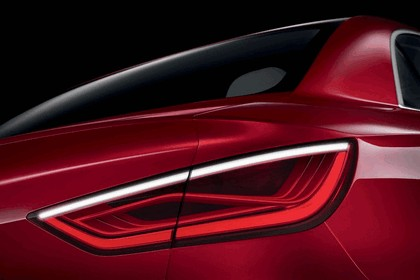 2011 Audi A3 concept 9