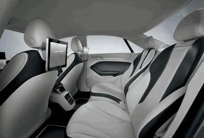 2011 Audi A3 concept 13