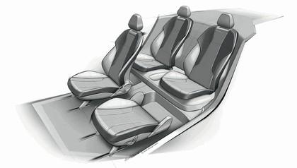 2011 Audi A3 concept 15