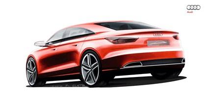2011 Audi A3 concept 18