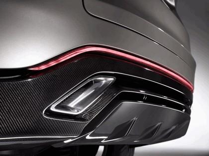 2011 Ford Vertrek concept 22