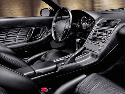 1991 Acura NSX 17