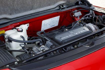 1991 Acura NSX 52