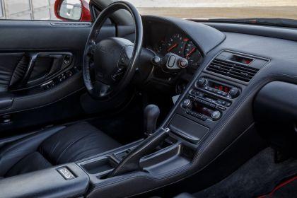 1991 Acura NSX 54