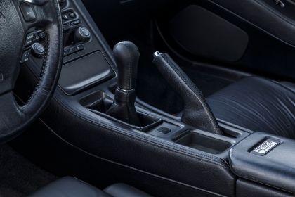 1991 Acura NSX 55