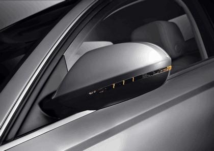 2011 Audi A6 13