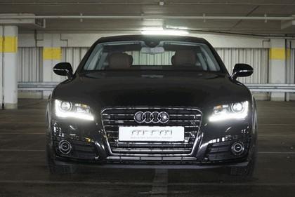 2011 Audi A7 by MTM 2