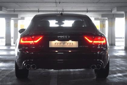 2011 Audi A7 by MTM 3