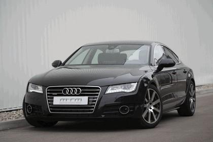 2011 Audi A7 by MTM 6