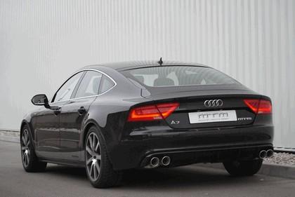 2011 Audi A7 by MTM 8
