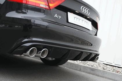 2011 Audi A7 by MTM 10