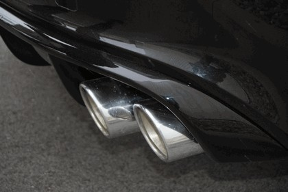 2011 Audi A7 by MTM 11
