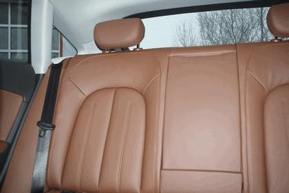 2011 Audi A7 by MTM 13