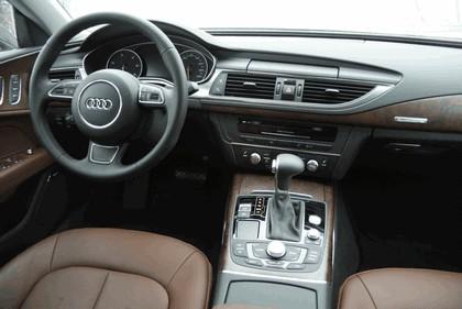 2011 Audi A7 by MTM 15