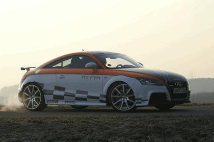 2011 Audi TT RS by MTM 1