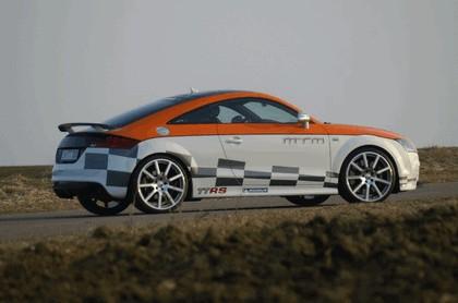 2011 Audi TT RS by MTM 2