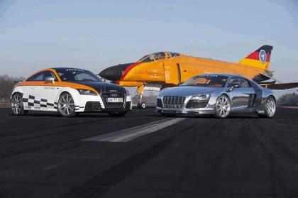 2011 Audi TT RS by MTM 3