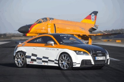 2011 Audi TT RS by MTM 4