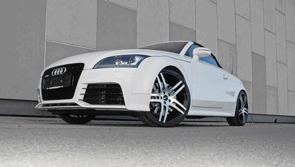 2011 Audi TT RS spyder by O.CT 4