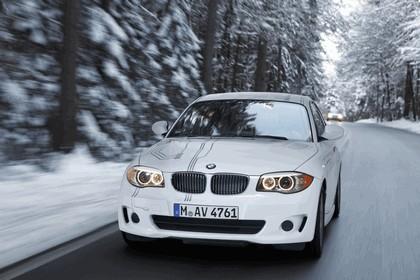 2011 BMW ActiveE 5