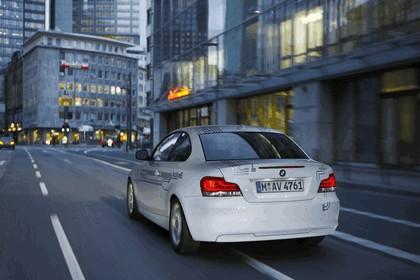 2011 BMW ActiveE 7